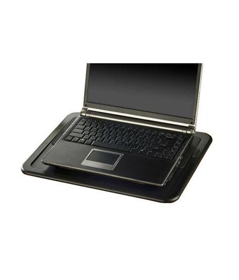 Cooler Master Notepal C3 Cooling Pad Bmmjc cooler master notepal lapair cooling pad buy cooler