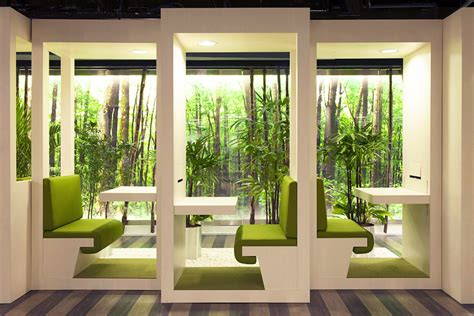 Nature Concept In Interior Design by Nature Concept In Interior Design Interior Design Ideas