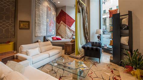 vendita tappeti torino cabib vendita tappeti orientali e classici tappeti
