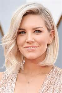 picture of charrissa thompson new haircut best 25 charissa thompson ideas on pinterest short hair
