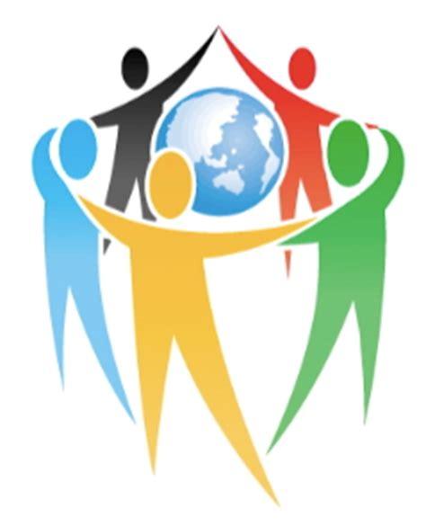 gloobal el di logo en educaci n una reflexi n y una portal del consejo general del trabajo social