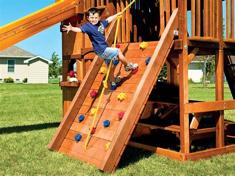 swing set superstore accessories rainbow swing set superstores pennsylvania