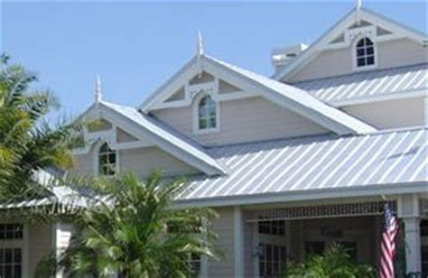 201 S Rosalind Avenue 2nd Floor Orlando Fl 32801 - roofing company roofing company south florida