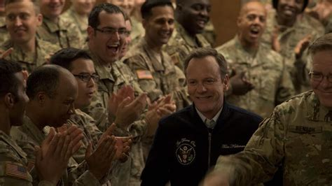 designated survivor home vooruitblik designated survivor aflevering 8 home