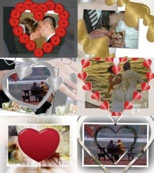 seemonas blog proshow styles  templates  producer