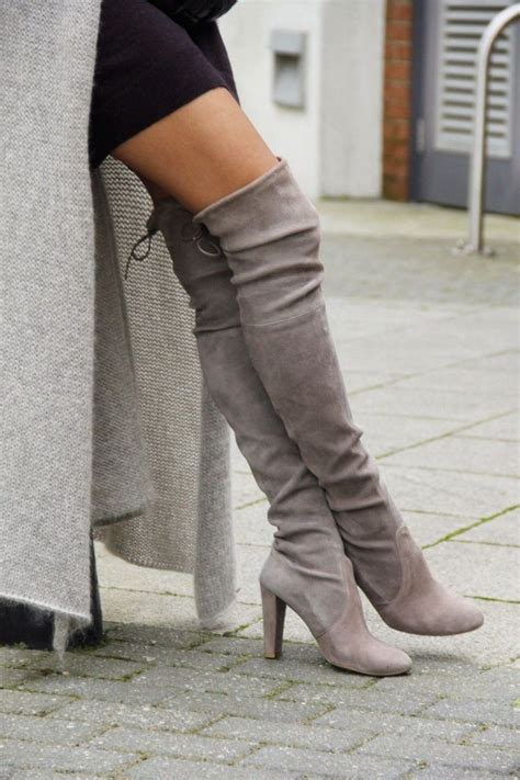 Boot E Sapi 25 best 25 suede boots ideas on boots with heels boots and knee high boots