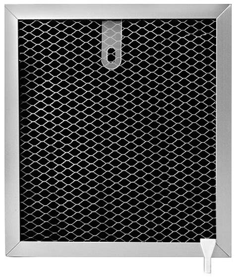 filter for eagle 5000 by ecoquest alpine vollara and living air air purifier repair center