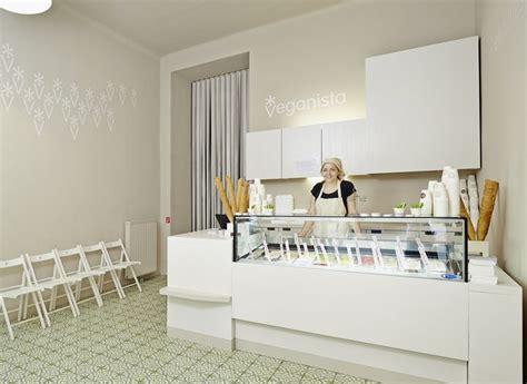 3d Architektur Designer 697 by 155 Best Images About Retail Design Idea On