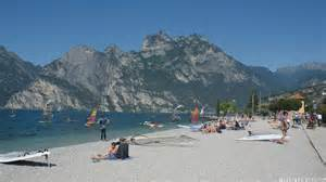 Holidays to Torbole | Lake Garda | Topflight - Ireland's ...