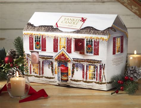 how much to make a calendar 11 amazing 2014 advent calendars for adults and