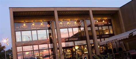 au bureau montauban de 10 b 228 sta restaurangerna i n 228 rheten av b b hotel montauban