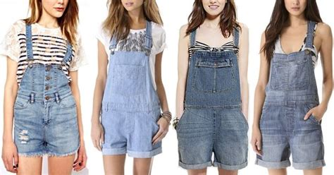 Jumpsuit Platinum Printing 11 best how to wear overalls images on bib