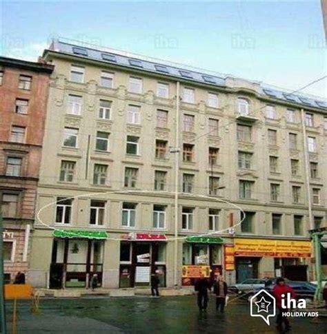 appartamenti a san pietroburgo affittacamere b b a san pietroburgo iha 41435