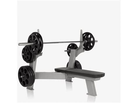epic weight bench epic weight bench 28 images amazon com freemotion