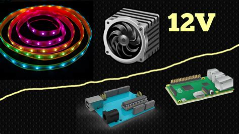 do you need resistor for led do you need resistors for led strips 28 images do you need resistors for led strips 28