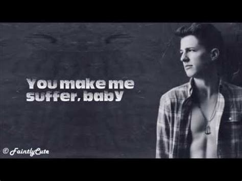 charlie puth wanted mp3 download charlie puth suffer lyrics free mp3 hindi songspk