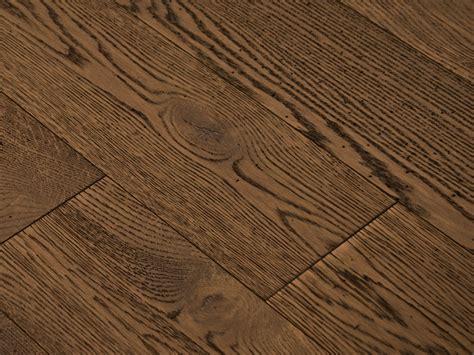 Hardwood Flooring Oak Oak Muscat Country Oak Flooring Coswick Hardwood Floors