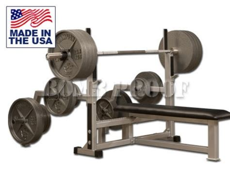 bench press bodybuilding true natural bodybuilding bench presses