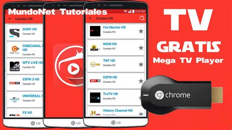 android apk from url megatv player apk for android and ios thetechotaku