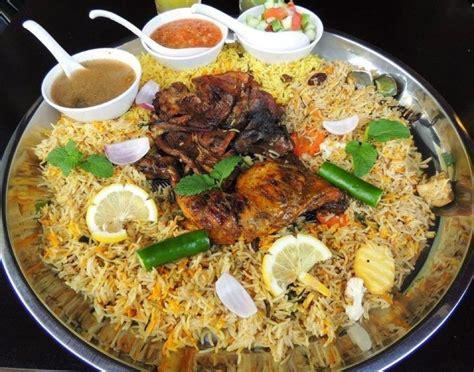 Beras Caping Gunung Beras Merah 1kg norizan bin besar resepi nasi arab simple