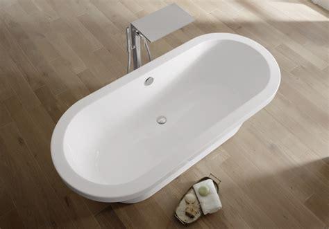 volumen badewanne badewanne volumen energiemakeovernop