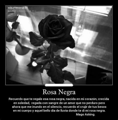 imagenes negras con frases im 225 genes de rosas negras con frases imagenes de luto