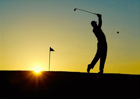 the simple golf swing review the simple golf swing review no complications just