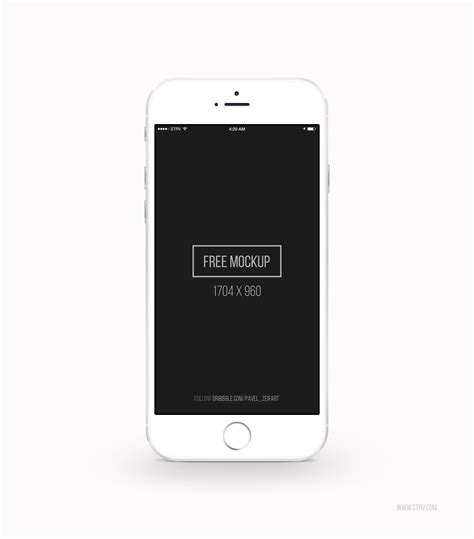 iphone wallpaper template psd iphone 6 wallpaper psd wallpapersafari