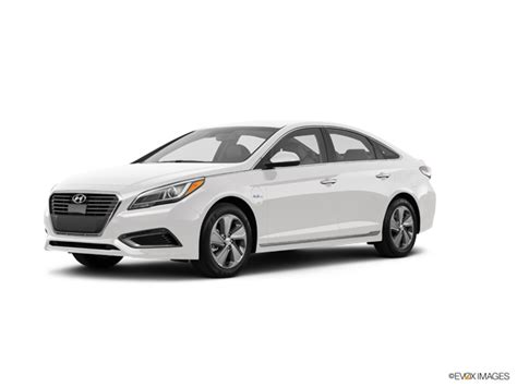 New Port Richey Used Car Dealers by New Port Richey Hyundai Is Your New Used Car Dealer Near