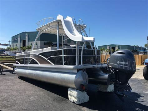 pontoon boats for sale cape coral florida pontoon boats for sale in cape coral florida