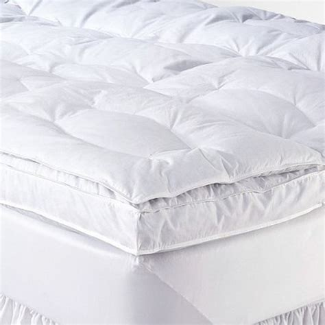 twin bed pillow top mattress pad pillow top twin mattress oak terrace luxury cushion firm