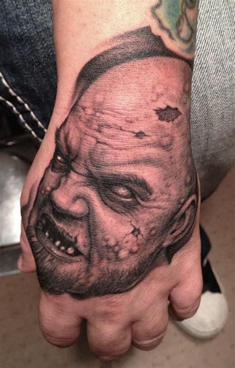 bob tyrrell tattoo bob tyrrells gallery tattoos bob tyrrell self