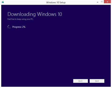 tutorial format windows 10 creează un stick usb windows 10 sau descarcă l 238 n format