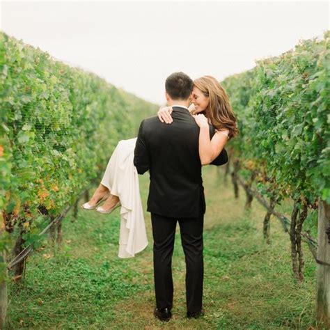 wedding venues rockland county ny wedding venues near rockland county ny mini bridal