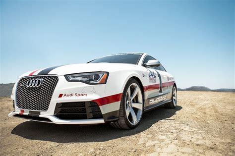 Pikes Peak Audi by 2012 Audi Rs5 Pikes Peak Review Top Speed
