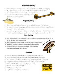 Floor Heat Mats by Firstlight Homecare Fall Prevention