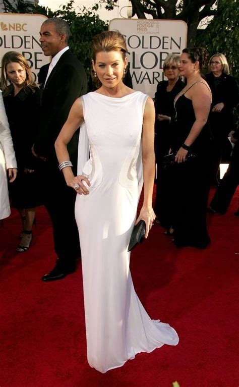 59th Emmy Awards Carpet The Greys Anatomy by 25 Best Ideas About Pompeo On Meredith