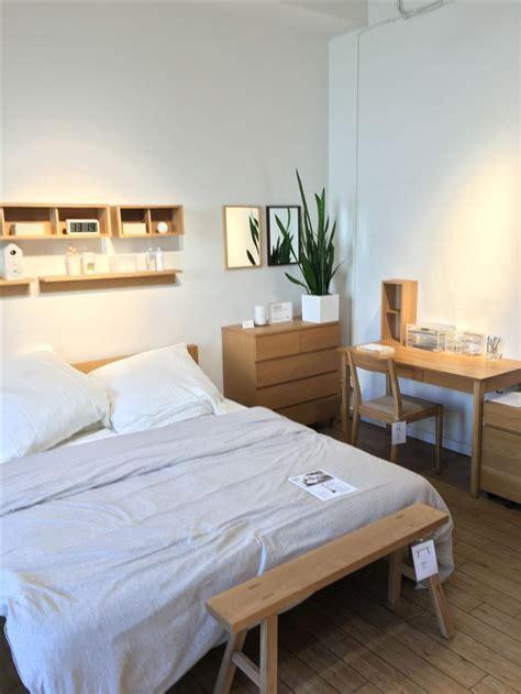 muji bedroom the 25 best muji style ideas on pinterest japanese