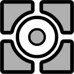 image cube31 png geometry dash wiki fandom powered