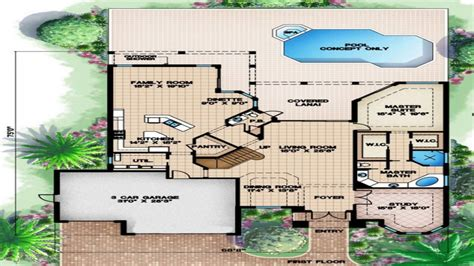 beach house plans free beach house plans one story beach house floor plan beach home floor plans mexzhouse com