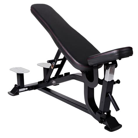 xmark international olympic weight bench xmark international olympic weight bench 28 images