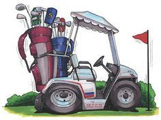 A C Unit Model Mba 666 Nh5rx by 1000 Images About Sports Golf On Golf Golf