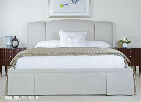 barbara barry bedroom furniture 17 best images about barbara barry on pinterest pat