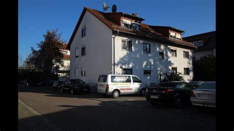 immobilienmakler verkauf immobilienmakler bad sch 246 nborn verkauf 1 zimmer 43qm