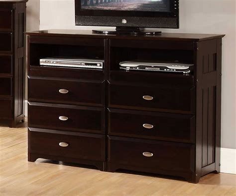 bedroom entertainment dresser bedroom entertainment dresser photos and