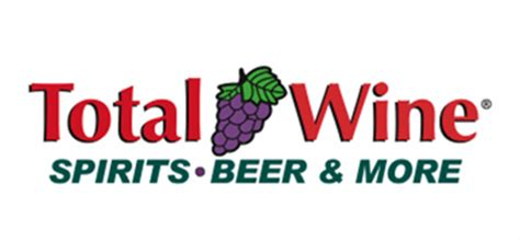 Total Wine And Spirits Gift Card - total wine more