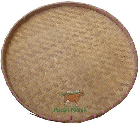 Sekam Bakar Bali dunia pertanian padi alat dan mesin pertanian