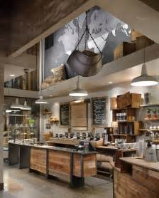 Coffee Shop Interior Design Ideas 12 Coffee Shop Interior Designs From Around The World