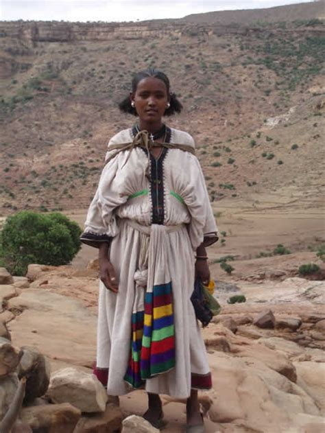 my ethiopian culture traditional clothing ancient ethiopian clothing most people in the