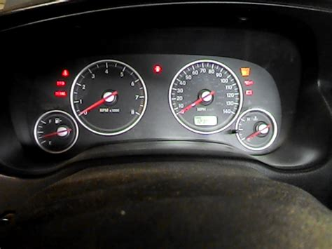 manual repair autos 2003 chrysler sebring instrument cluster service manual instruction for a 2005 chrysler sebring instrument cluster how to open